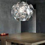 suspension luminaire pour bar de cuisine TOP 5 image 2 produit