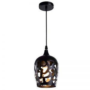 suspension luminaire pour bar de cuisine TOP 9 image 0 produit