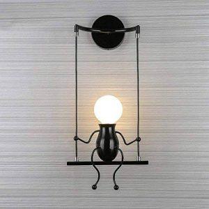 suspension luminaire pour bureau TOP 13 image 0 produit