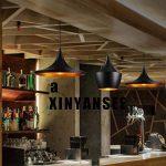 suspension luminaire pour cuisine TOP 11 image 4 produit