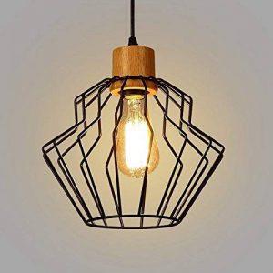 suspension luminaire pour cuisine TOP 5 image 0 produit