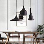 suspension luminaire salle à manger TOP 1 image 2 produit