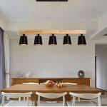 suspension luminaire salle à manger TOP 8 image 2 produit