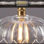 suspension murano TOP 8 image 1 produit
