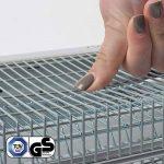 suspension non électrifiée TOP 7 image 3 produit