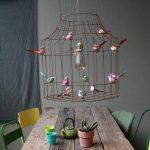 suspension oiseau TOP 2 image 4 produit