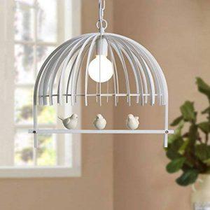 suspension oiseau TOP 7 image 0 produit