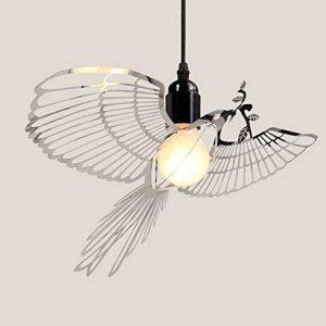 suspension oiseau TOP 8 image 0 produit