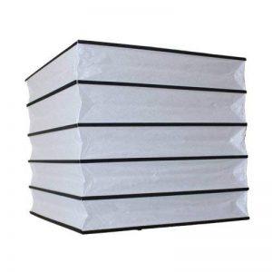 suspension papier design TOP 3 image 0 produit