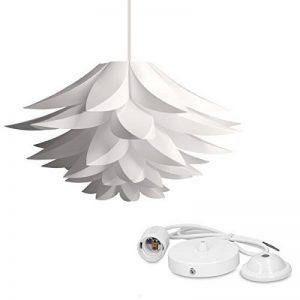 suspension papier design TOP 7 image 0 produit