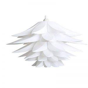 suspension papier design TOP 9 image 0 produit
