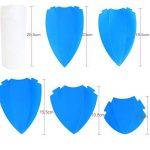 suspension papier design TOP 9 image 2 produit