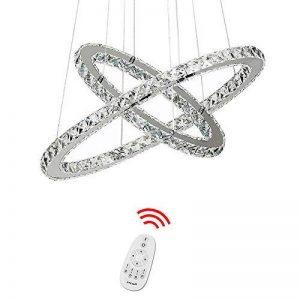 suspension plafond design TOP 12 image 0 produit