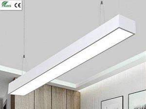 suspension réglable luminaire TOP 13 image 0 produit