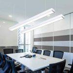 suspension réglable luminaire TOP 13 image 1 produit