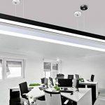 suspension réglable luminaire TOP 13 image 3 produit
