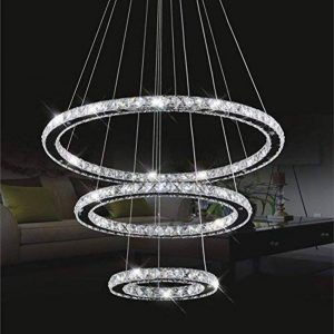 suspension ronde design TOP 1 image 0 produit