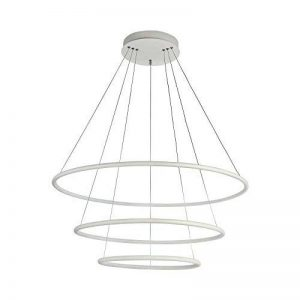 suspension ronde design TOP 12 image 0 produit
