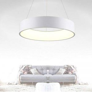 suspension ronde design TOP 13 image 0 produit