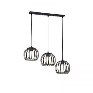suspension ronde design TOP 5 image 0 produit