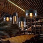 suspension salle à manger design TOP 3 image 2 produit
