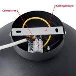 suspension salle à manger design TOP 7 image 4 produit