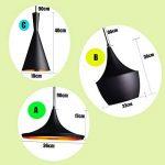 suspension type industriel TOP 12 image 2 produit