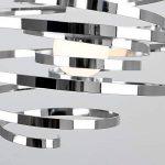 suspensions modernes TOP 0 image 4 produit