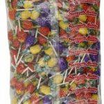 Swizzels Matlow Fruity Pops Lollies Sweets (1 x 3 kg) de la marque Grocery Centre image 3 produit