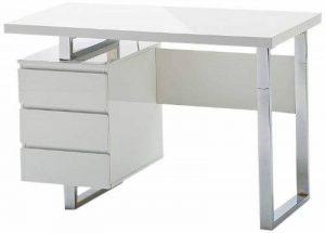 table de bureau TOP 0 image 0 produit