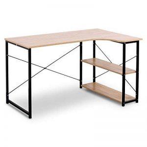 table de bureau TOP 12 image 0 produit