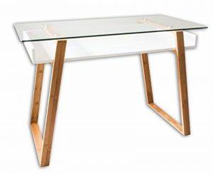 table de bureau TOP 3 image 0 produit