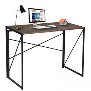 table de bureau TOP 8 image 0 produit