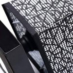 table de chevet avec lampe TOP 5 image 3 produit