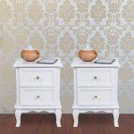 table de chevet design TOP 5 image 2 produit
