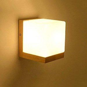 type de luminaires intérieurs TOP 5 image 0 produit