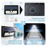 vente spot led TOP 0 image 4 produit