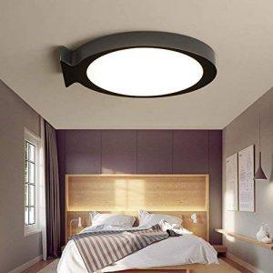 ventilateur au plafond autre nom TOP 4 image 0 produit