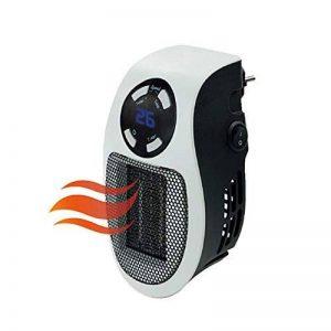 ventilateur au plafond autre nom TOP 7 image 0 produit