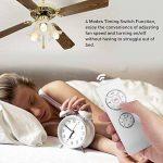 ventilateur au plafond TOP 10 image 2 produit