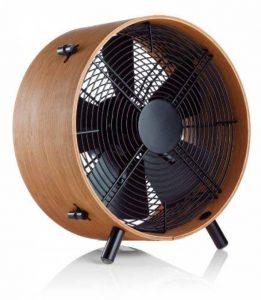 ventilateur bois TOP 1 image 0 produit