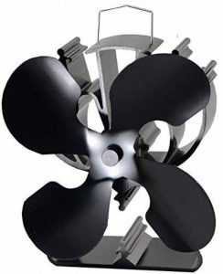 ventilateur bois TOP 3 image 0 produit
