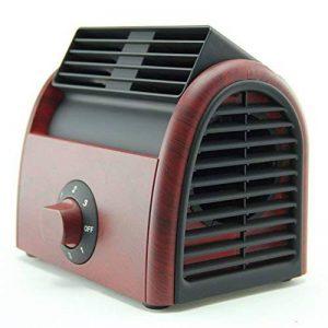 Ventilateur Centrifuge Turbo Double Turbine - 30W de la marque Fishtec ® image 0 produit