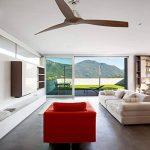 ventilateur de plafond avec lumière et télécommande TOP 11 image 1 produit