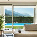 ventilateur de plafond avec lumière et télécommande TOP 11 image 3 produit