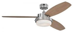 ventilateur de plafond avec télécommande fournie TOP 7 image 0 produit