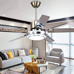 ventilateur de plafond led TOP 13 image 0 produit