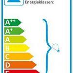 ventilateur de plafond led TOP 2 image 2 produit