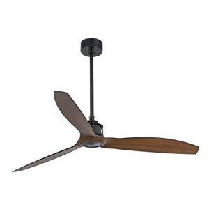 ventilateur de plafond noir TOP 7 image 0 produit