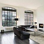 Ventilateur de plafond Premium Noir avec lumière de la marque VENTILADOR DE TECHO PREMIUM image 4 produit